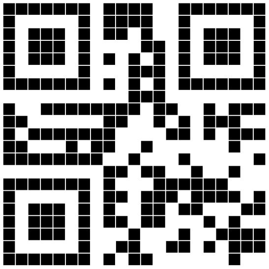Qr code dxf