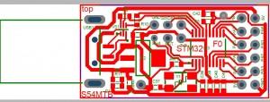 stm32f0-assembly