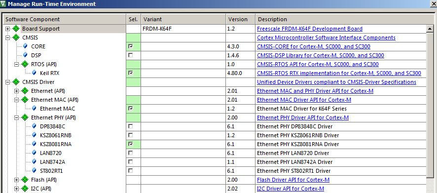 Mare & Gal Electronics » Blog Archive » Simple WEB server hosted on