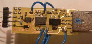 pcb-assembled