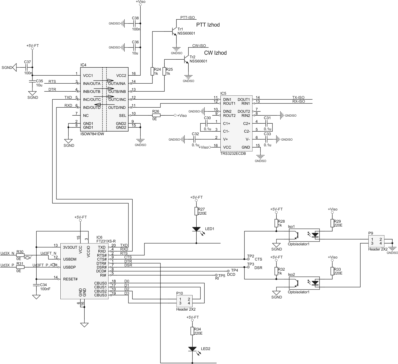 Mare & Gal Electronics » Blog Archive » Tiny, isolated USB ... Usb To Serial Schematic on usb switch schematic, usb port schematic, speakers schematic, wireless schematic, usb circuit schematic, usb hub schematic, usb controller schematic, usb memory schematic, usb cable schematic, gps schematic, converter schematic, usb to ttl converter circuit,